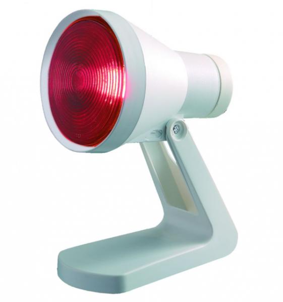Infrarot-Lampe SC IR 812