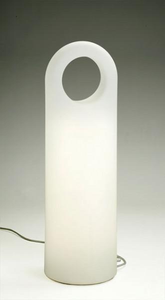 Lichtherapie-Gerät INNOLUX® Origo