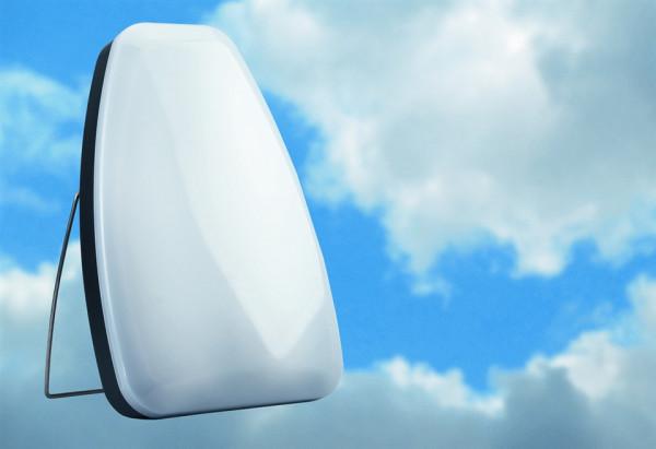 Lichttherapie-Gerät Daylight Power