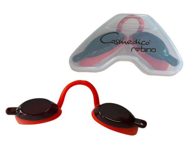 RUBINO Goggles FlexiVision