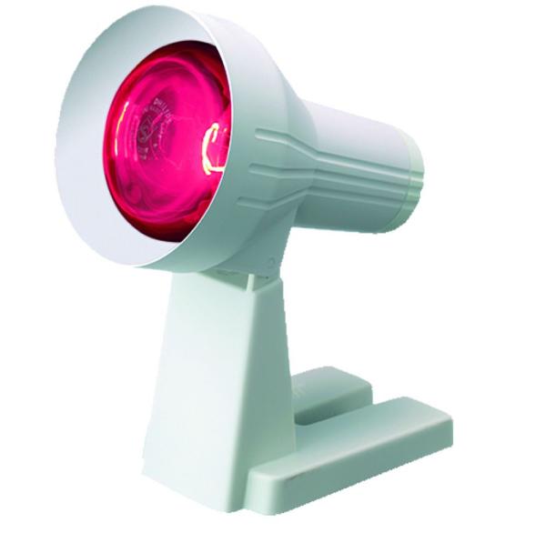 Infrarot-Lampe SC IR 802