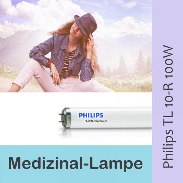 Philips TL10-R 100W