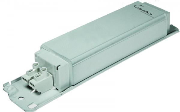 CosmoPower S 100W