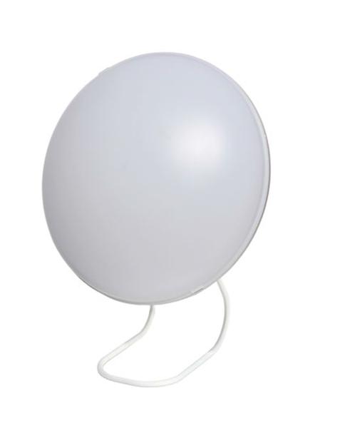Lichttherapie-Gerät INNOLUX® Rondo LED