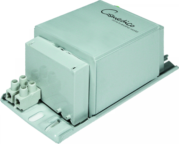 CosmoPower S 400W