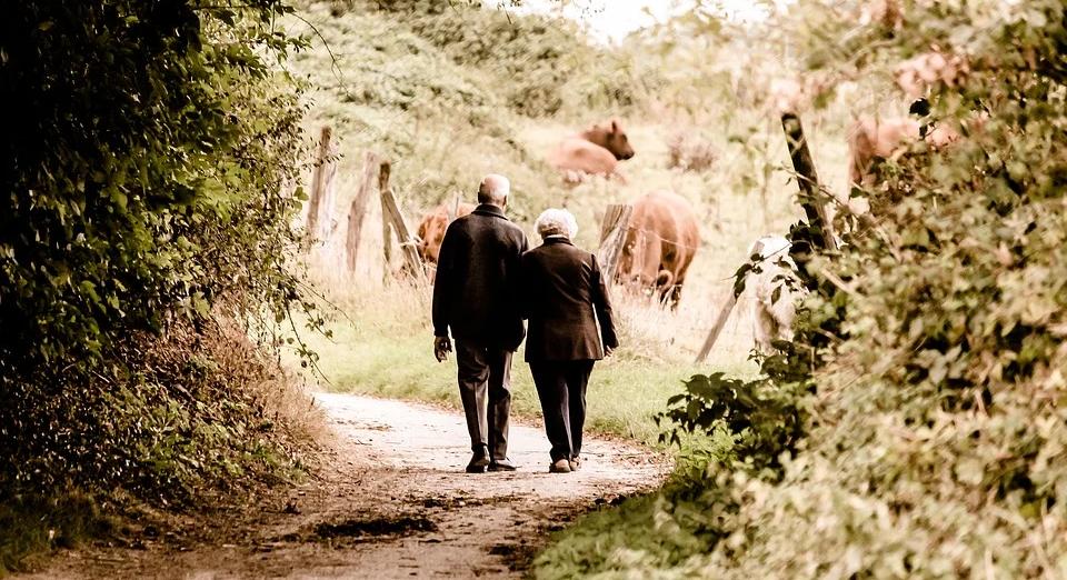 alte-Menschen