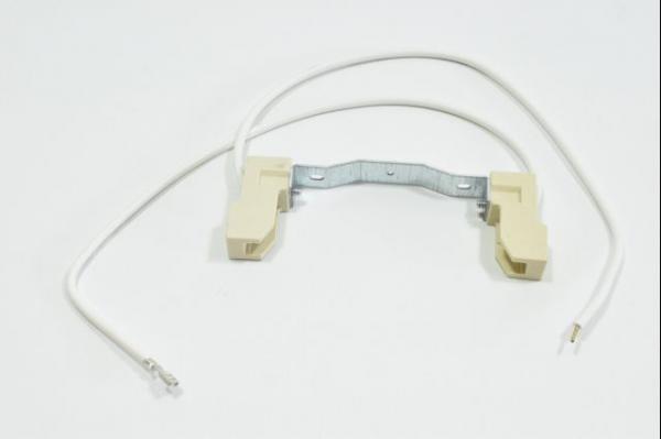 Fassung R7s für HG-Strahler 118mm