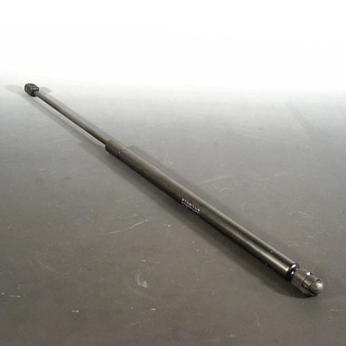 Gasdruckfeder 400N für Solarium HAPRO PEARL